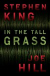 King_Stephen_and_Joe_Hill-InTheTallGrass