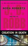 Robb_JR-CreationInDeath