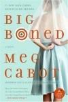 Cabot_Meg-BigBoned