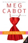 Cabot_Meg-Size12IsNotFat
