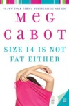 Cabot_Meg-Size14IsNotFatEither