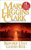 Clark_Mary_Higgins-BeforeISayGoodbye