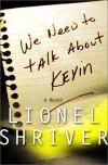 Shriver_Lionel-WeNeedToTalkAboutKevin