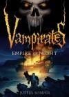Somper_Justin-VampiratesEmpireOfNight