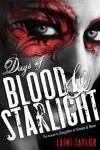 Taylor_Laini-DaysOfBloodAndStarlight