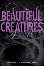 Garcia_Kami_and_Margaret_Stohl-BeautifulCreatures