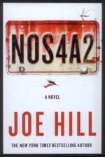 Hill_Joe-NOS4A2