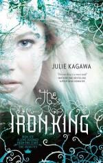 Kagawa_Julie-TheIronKing