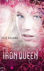 Kagawa_Julie-TheIronQueen