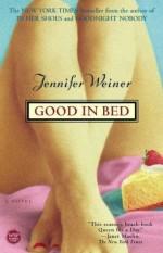 Weiner_Jennifer-GoodInBed