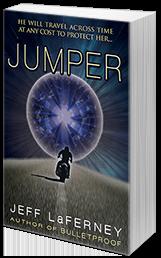 LaFerney_Jeff-Jumper