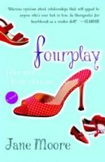 Moore_Jane-Fourplay