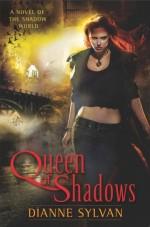 Sylvan_Dianne-QueenOfShadows