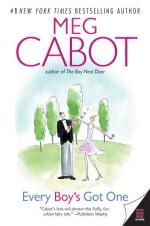 Cabot_Meg-EveryBoysGotOne