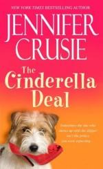 Crusie_Jennifer-TheCinderellaDeal