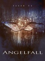 Ee_Susan-Angelfall