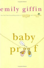 Giffin_Emily-BabyProof