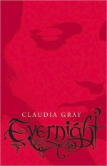 Gray_Claudia-Evernight