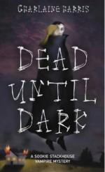 Harris_Charlaine-DeadUntilDark