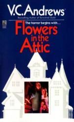 Andrews_VC-FlowersInTheAttic