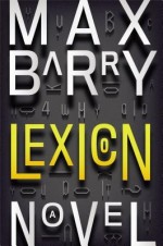 Barry_Max-Lexicon