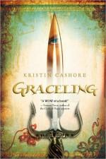 Cashore_Kristin-Graceling