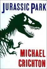 Crichton_Michael-JurassicPark