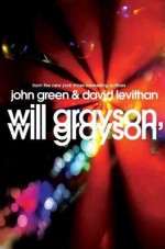 Green_John_David_Levithan-WillGraysonWillGrayson