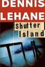 Lehane_Dennis-ShutterIsland