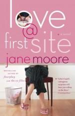 Moore_Jane-LoveAtFirstSite