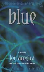 Aronica_Lou-Blue
