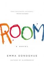 Donoghue_Emma-Room