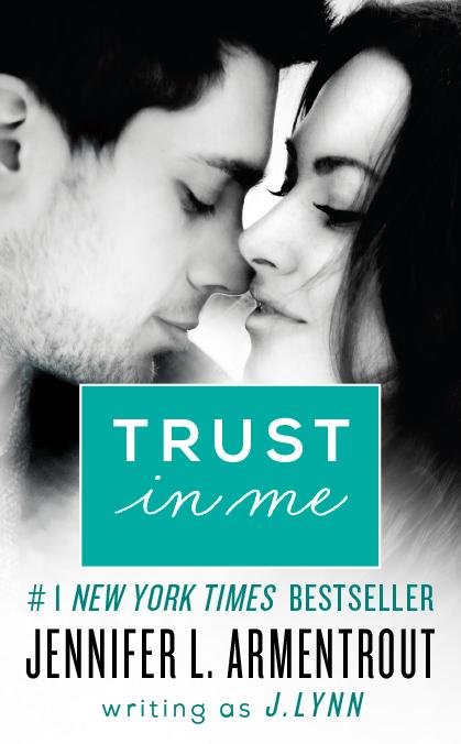 Lynn_J-TrustInMe