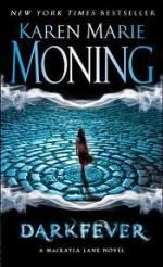 Moning_Karen_Marie-Darkfever