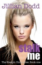 Dodd_Jillian-StalkMe