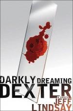Lindsay_Jeff-DarklyDreamingDexter