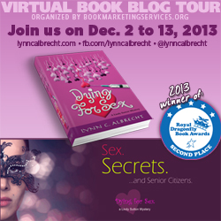 Lynn-Albrecht-Blog-Tour-250