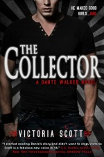 Scott_Victoria-TheCollector
